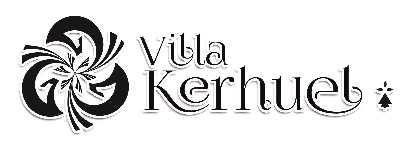 Villa-Kerhuel